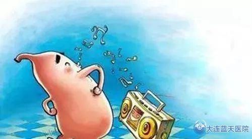 大连市春柳医院胃肠科专家教你如何调养胆汁反流性胃炎!