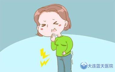 大连春柳胃肠医院:人们慢性胃炎为什么总反反复复!