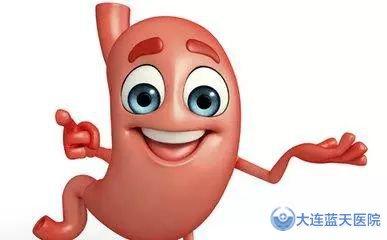 大连春柳医院告诉你胃溃疡平时饮食应该注意什么?