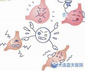 大连春柳胃肠医院胃镜的优势有哪些?