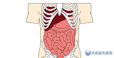 大连春柳胃肠病门诊部治疗结肠炎费用是多少?