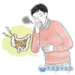 大连春柳医院结肠炎该如何检查?